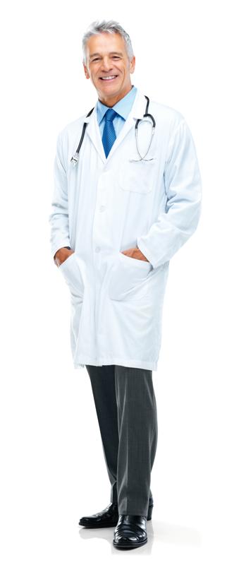 Hepar Hevert Lebertabletten - Natürliche Unterstützung für Ihre Leber