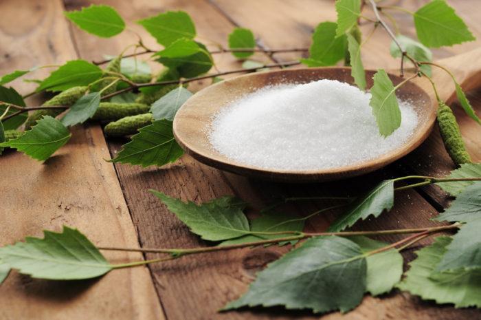Verursachen Süßstoffe wie Xylit (Birkenzucker), Cyclamat oder Acesulfam K Heißhunger?