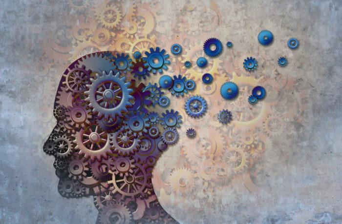 Alzheimer ist eine degenerative Erkrankung des Gehirns. Häufig sind immunologische Dysregulationen infolge einer gestörten Darmflora verantwortlich für die Entstehung von Alzheimer.